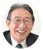 林 永芳氏